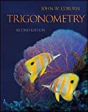 Trigonometry 2nd Edition