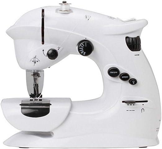 Máquinas de Coser Máquinas de coser eléctricas for comer Máquinas ...
