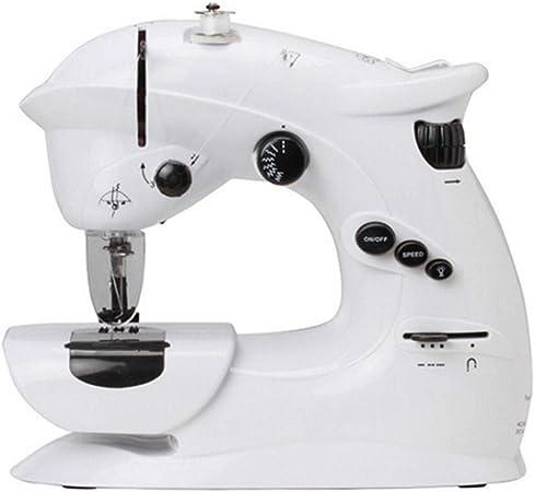 Hogar y Cocina Máquinas de Coser Máquinas de coser eléctricas for comer Máquinas de coser de