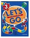 Let's Go, Ritsuko Nakata and Karen Frazier, 0194364631