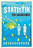 Statistik: Ein Sachcomic (Infocomics)