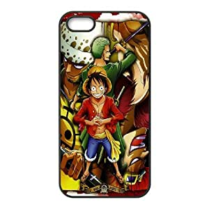 Cool Design Case For iPhone 5,5S One Piece Phone Case