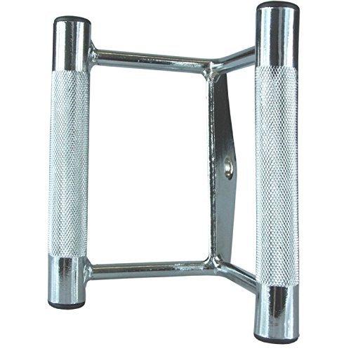 musculaci/ón//asa en calidad profesional Steely-sports asas fitness campanario y un cable de tracci/ón