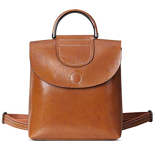AVIARY HK Genuine Leather...