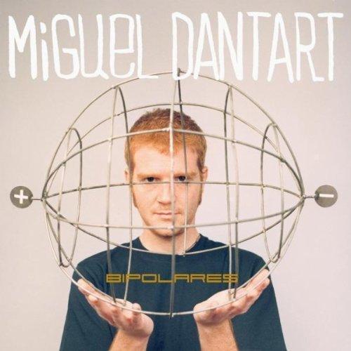 Peque o cine estudio by miguel dantart on amazon music for Estudios pequenos