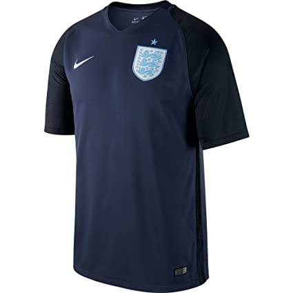 Amazon.com   NIKE England 3rd Jersey 2017 2018 - S   Sports   Outdoors be6060fa69cc