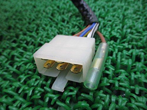 Dynatek Ignition W//F Yam Griz 700 2101-0236 Programmable Ignition System DFS7-29