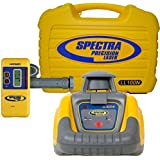 Spectra Precision LL100N Laser Level
