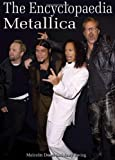 The Encyclopaedia Metallica, Malcolm Dome and Jerry Ewing, 1842404032