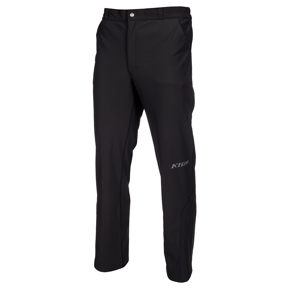 Klim Inferno Pant - Black/XXX-Large 3355-004-170-000