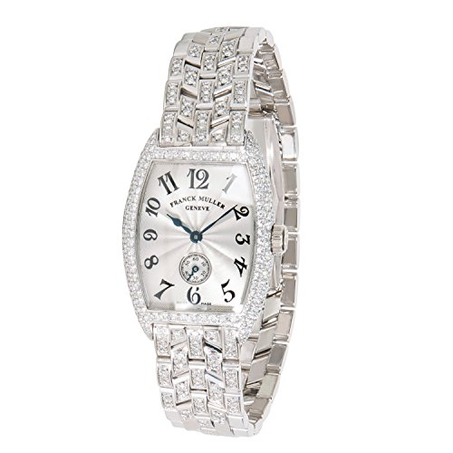 franck-muller-curvex-1750-s6-pm-d-ladies-watch-in-18k-white-gold-certified-pre-owned