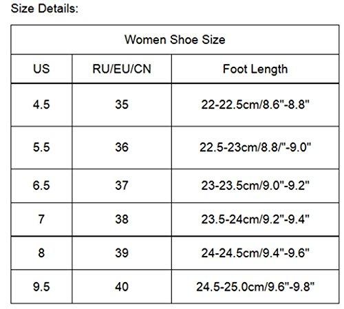 White Beach Sandals Flip Flops Women Sandal Slippers Sagton Heel Low Peep toe Roman pan7qxFw