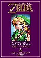 Zelda. Vol. 3
