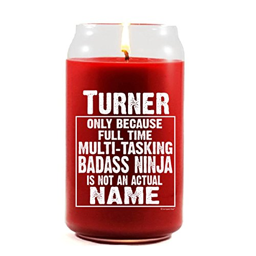 turner-cos-multi-tasking-ninja-is-not-an-actual-name-scented-candle