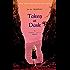 Taken at Dusk: A Shadow Falls Novel
