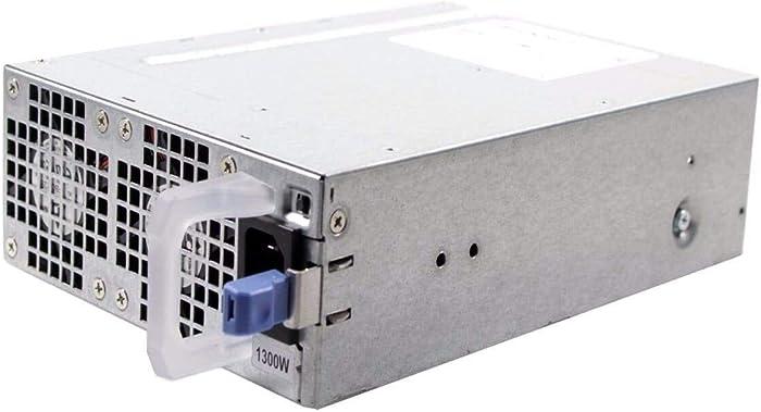 Dell 09JX5 T7610 1300W PSU RENEWED