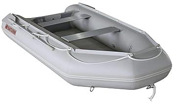 Saturn 12 ft sd365 hinchable deporte Motor barco balsa ...