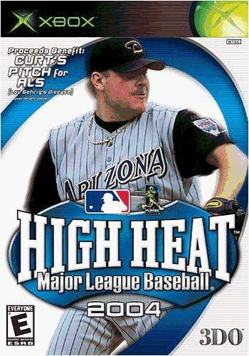 high-heat-baseball-2004-xbox