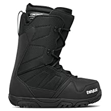 thirtytwo Exit 16' Boots