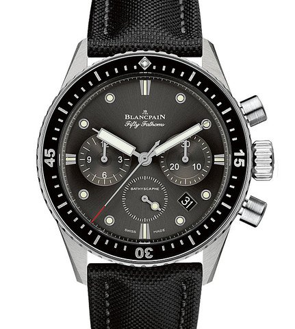 blancpain-fifty-fathoms-bathyscaphe-meteor-grey-dial-chonograph-automatic-mens-watch-5200-1110-b52a