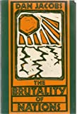 The Brutality of Nations, Dan Jacobs, 1557781044