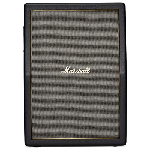 - Marshall ORI212A Origin 160-watt 2x12