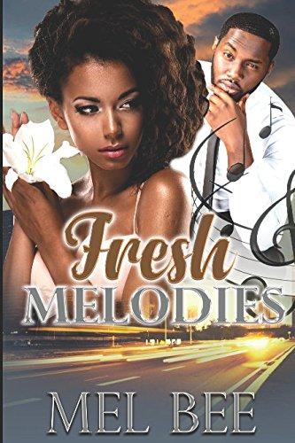 Books : Fresh Melodies