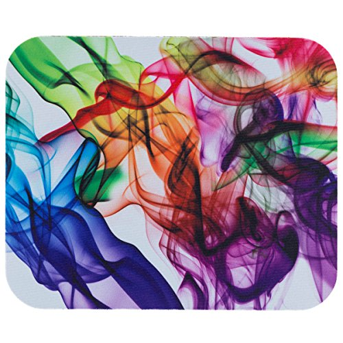 caseling-cool-mouse-pad-with-designs-9-x-7-colorful-white