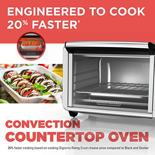 ... Steel Convection Toaster Oven 11street Malaysia - Microwave & Oven