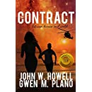 The Contract: between heaven and earth