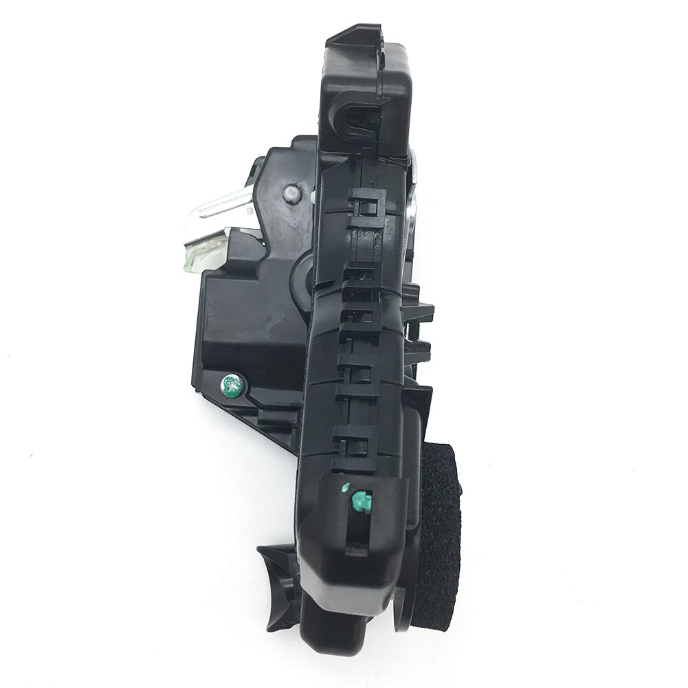 69060-33120 Ensun Door lock Actuator with Latch Assembly Rear Left Driver for Toyota Lexus Scion Ref# 69060-06100 931-405