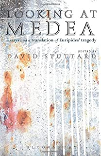 Your Goto Guide For Writing Business Reports  Institute Of Medea  Medea Essay Questions Guiaponto Blog English Jason And Medea By John  William Waterhouse