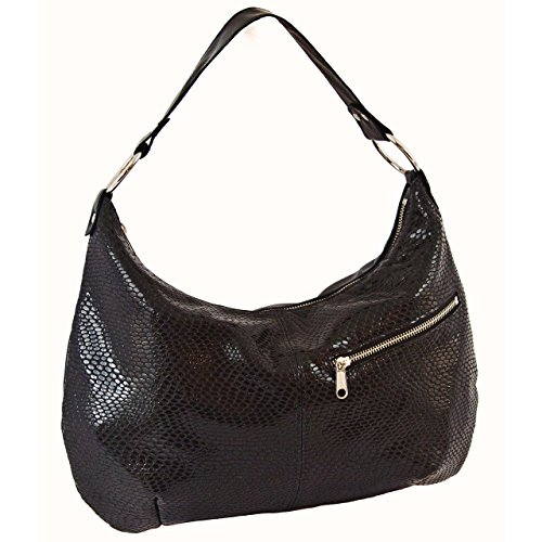 pamela-large-sized-hobo-in-onyx-italian-leather