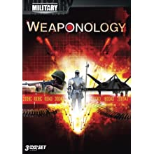 Weaponology (2007)