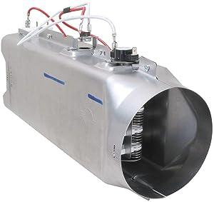 Washers & Dryers Parts Heater for LG Kenmore Sears Dryer 5301EL1001G 5301EL1001J 5301EL1001H