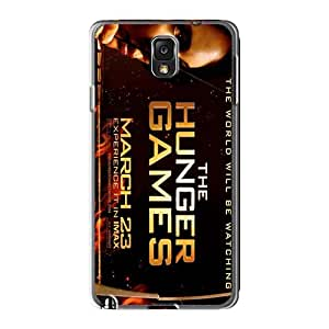 CristinaKlengenberg Samsung Galaxy Note3 Durable Hard Phone Cases Customized HD Strange Magic Image [tCk7750fZaP]