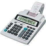CASIO - Casio Printing Calculator
