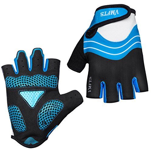 VMFTS Climbing Gloves
