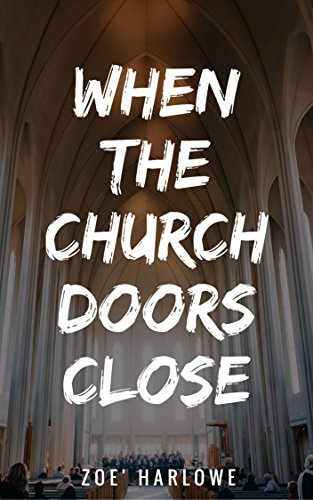 Search : When The Church Doors Close