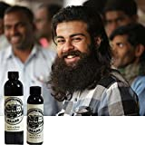 mountaineer-brand-all-natural-beard-wash-made-from-castille-soap-13