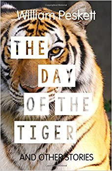 Book The Day of the Tiger: And Other Stories