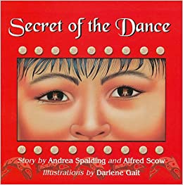 Image result for secret of the dance alfred scow