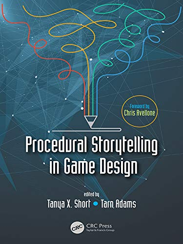 37 Best Game Design Books of All Time - BookAuthority