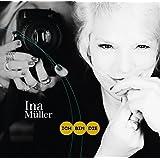 Ich bin die (Doppelvinyl mit CD) [Vinyl LP]