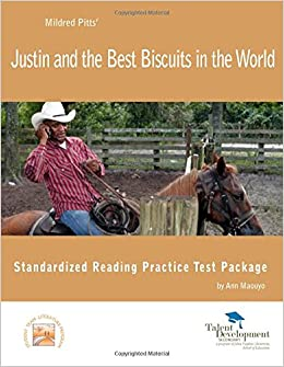 Amazoncom Justin The Best Biscuits In The World Standardized