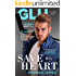 Save My Heart (Sticks & Hearts Book 3)