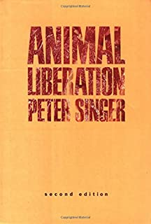 com animal liberation the definitive classic of the  animal liberation animal liberation peter singer