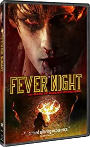 Fever Night (Band of Satanic Outsiders)