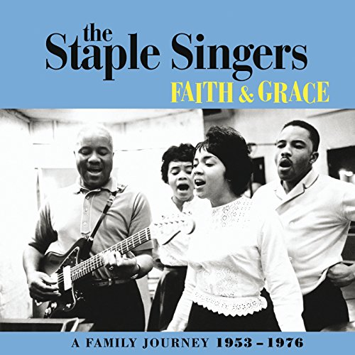 faith-and-grace-a-family-journey-1953-1976-4-cd-7box-setlimited-edition