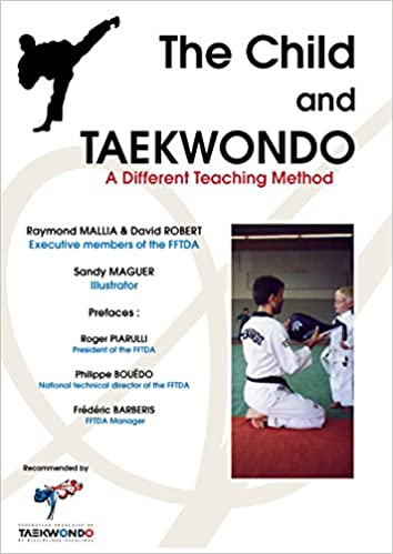 Martial arts | All Books Download Free